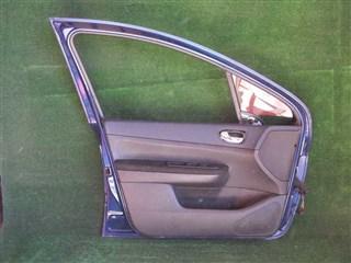 Дверь Peugeot 307 Омск
