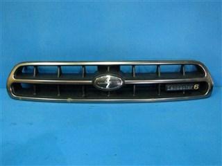 Решетка радиатора Subaru Legacy Lancaster Новосибирск