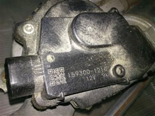 Механизм стеклоочистителя Mitsubishi Delica D5 Владивосток