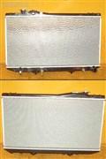 Радиатор основной для Toyota Crown Estate