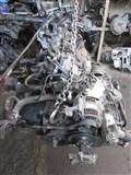 Двигатель для Mitsubishi Minicab Truck