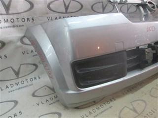 Бампер Daihatsu Move Владивосток