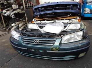 Nose cut Toyota Camry Gracia Владивосток