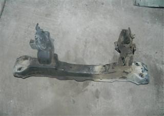 Балка подвески Toyota Liteace Van Лучегорск