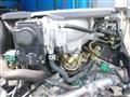 Двигатель для Infiniti FX35