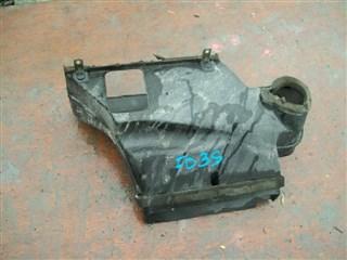 Шланг Mazda RX-7 Владивосток