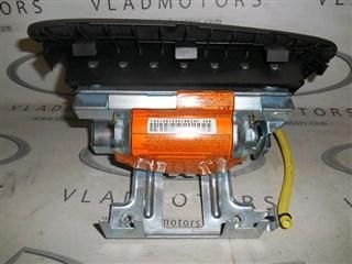 Airbag Nissan Bluebird Sylphy Владивосток