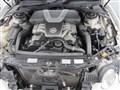 Помпа для Mercedes-Benz CL-Class