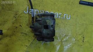 Суппорт Honda Acty Van Уссурийск
