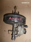 Главный тормозной цилиндр для Hyundai Accent