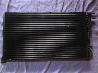 Радиатор кондиционера Ford Five Hundred Новосибирск