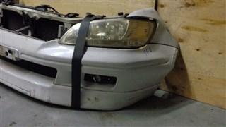 Nose cut Mitsubishi Lancer Cedia Новосибирск