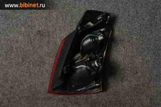 Стоп-сигнал Mitsubishi Colt Plus Красноярск