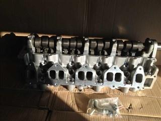 Головка блока цилиндров Mazda MPV Владивосток