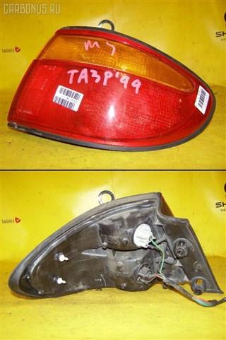 Стоп-сигнал Mazda Eunos Уссурийск
