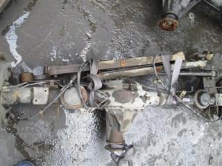 Тяга продольная Suzuki Jimny Владивосток