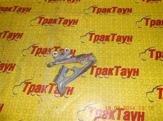 Крепление капота Toyota Liteace Noah Уссурийск