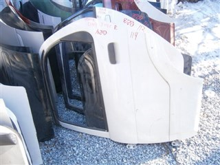 Дверь Toyota Cami Владивосток