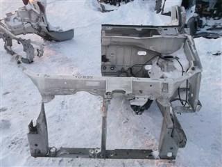 Рамка радиатора Honda Capa Новосибирск