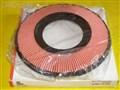 Фильтр воздушный для Mazda Ford Laser