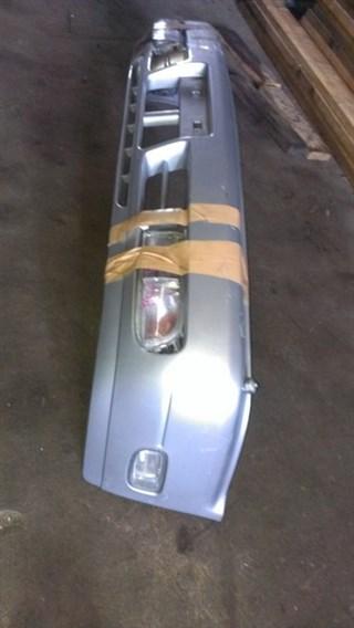 Бампер Nissan Cedric Владивосток