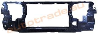 Рамка радиатора Mazda Capella Иркутск