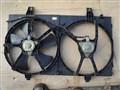 Диффузор радиатора для Nissan Prairie Joy