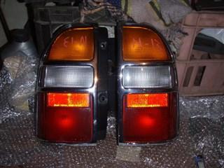 Стоп-сигнал Suzuki Grand Escudo Новосибирск
