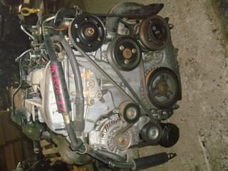 Компрессор кондиционера Mazda MPV Томск