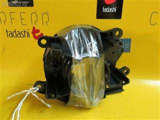 Шлейф-лента air bag BMW 5 Series Владивосток