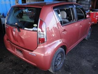Тормозные колодки Subaru Lucra Владивосток