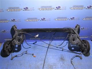 Балка подвески Honda Airwave Владивосток