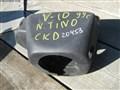 Кожух рулевой колонки для Nissan Tino