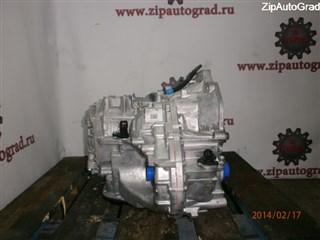 АКПП Chevrolet Lacetti Москва
