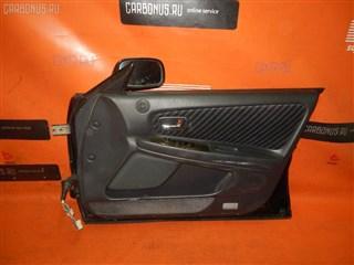Дверь Toyota Chaser Владивосток