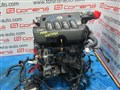 Двигатель для Nissan Serena