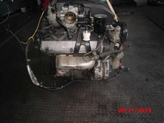 Двигатель Mitsubishi Pajero Evolution Владивосток