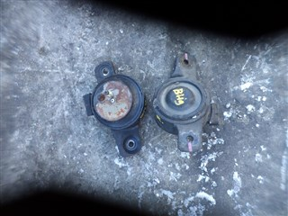 Подушка двигателя Subaru Lancaster Владивосток
