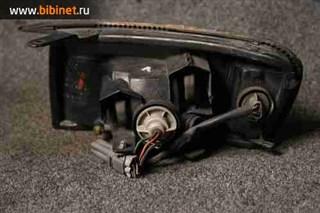 Габарит Toyota Cresta Красноярск