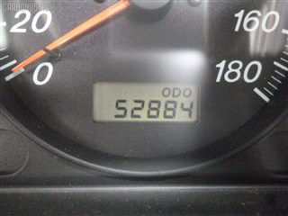 Катушка зажигания Mazda Capella Wagon Владивосток