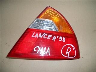 Стоп-сигнал Mitsubishi Lancer Уссурийск