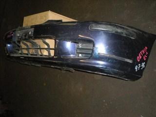 Бампер Honda Orthia Владивосток