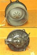 Мотор печки для Toyota Avalon