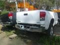 Кузов для Toyota Tundra