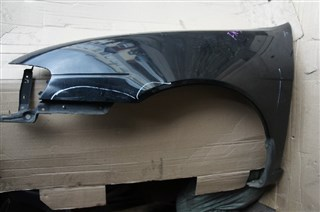 Крыло Nissan Pulsar Serie S-RV Новокузнецк