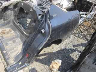 Крыло Nissan Cima Владивосток