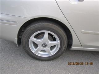 Гайка на колесо Toyota Corona Premio Новосибирск