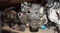 Двигатель для Hyundai Getz
