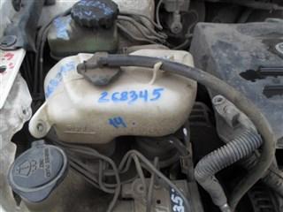 Бачок расширительный Toyota Caldina Иркутск