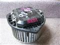Мотор печки для Nissan Skyline